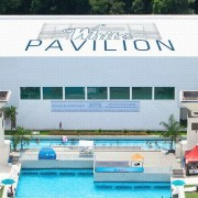 Café de Negócios ACE Jundiaí no White Pavilion - Wet'n Wild