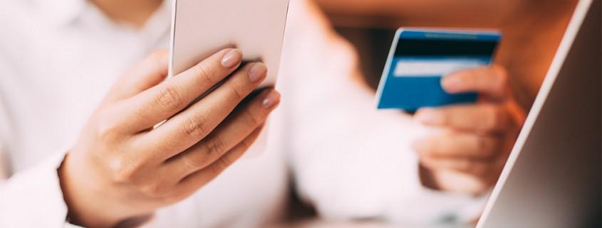 O comportamento do consumidor e a próxima geração de experiências mobile